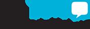 Ritmo Latino Wireless | TPR Preferred T-Mobile Partner